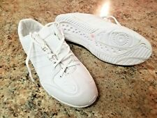 New listing NFINITY Game Day All Star Cheer Cheerleading competition shoes Womens 10