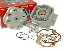 Derbi GPR 50 Racing -05 Airsal M-Racing Cylinder Piston Kit