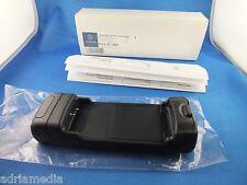 Orig. Mercedes Benz Handy Ladeschale Vito Viano Mopf 639 Sprinter 906 Nokia 6300
