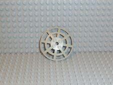 LEGO ® Classic Space radar SAT Antenna grigi 6x6 da 6971 6930 1593 4285 a r532
