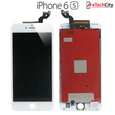 iPhone 6S A1688 Original Lcd Display Screen Touch Digitizer Glass Unit Assembly