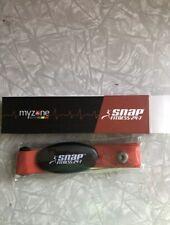 MyZone MZ-1 Belt NEW IN BOX
