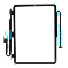 Touch Digitizer Screen Glass Touch Panel Replacement for iPad Pro 11-inch (2018)