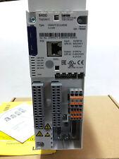 Lenze Inverter Drives 8400 TopLine C E84AVTCE1124SX0 1.1kW 3AC 400/500V Sv:16.02