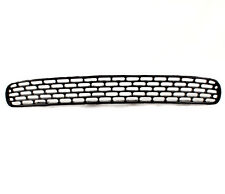 1998-2002 Camaro SLP SS Style Hood Screen Grille NEW AFTERMARKET *9802SSHS