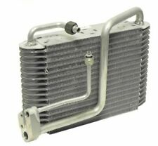 A/C AC Evaporator Core Fits (Rear) Cadillac Escalade Suburban GMC Sierra Yukon