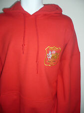 Man United 1963  Football/Training Hoodie