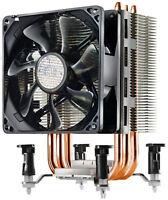 Cooler Master Hyper TX3 EVO CPU Cooler for Intel Skt LGA1366/1156/1155/1150/755