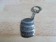 Key Ring Prunes with L'Armagnac Sempé