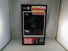 SWAMP THING DC COMICS retro SOFUBI collection NiB sealed Hastings RARE (q2w 45)
