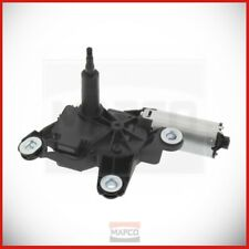 Motor Limpiaparabrisas Para VW Touran 1T1 1T2 Caddy 3 Trasero Trasero