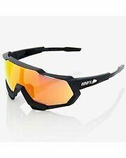 Óculos de sol para ciclismo
