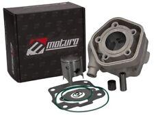 Moturo Zylinderkit Zylinder Kit für KTM 50 01-08
