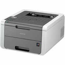 Brother HL-3142CW LED-drucker Arbeitsgruppedrucker