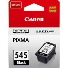 CARTUCCIA CANON PG 545  ORIGINALE 8287B001