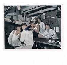 BLD. desde el LBN. el marineros: después de la imagen criada 241