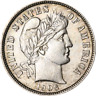 1906-P Barber Dime Great Deals From The Executive Coin Company