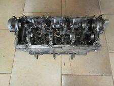 Testata Audi, Vw 2.5 Tdi 150cv V6  [4496.15]