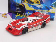 "EXOTO 18184 # Porsche 917/30 No.6 World's Closed Course Speed "" M.Donohue "" 1:18"