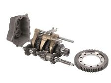 Quaife For Vauxhall For Opel 2-Speed Autograss GearKit