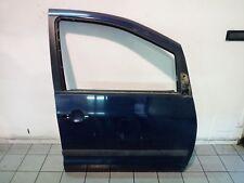 PORTA ANTERIORE DESTRA Ford Galaxy 1995-2000