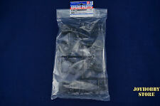 Tamiya 51434 RC M06 D Parts - Gearbox