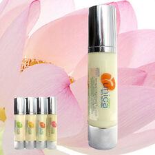 Unica Queen orgánicos Antiaging Crema seca la piel dañada el daño solar radioterapia