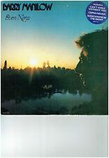 BARRY MANILOW LP ALBUM EVEN NOW
