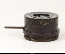 Lens Boyer Paris Topaz 6,3/58mm