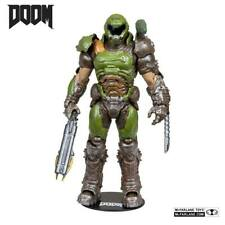 Doom Eternal Actionfigur Doom Slayer 18 cm - McFarlane Toys