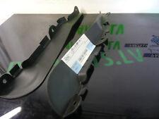 NEW GENUINE BMW 7 SERIES E65 E66 DEFLECTOR LIP RIGHT/ LEFT  51717027446 7027446