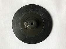 NEW Replacement Magnavox Phone Drive Wheel PD6304 PD6306MA41 PE61 60W712