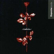 Vinilos de música pop Depeche Mode