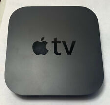 apple tv 3rd Generation  model a1469 (Tested No Accessories)
