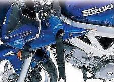 1 SET - WONDER HANDLEBAR TIE-DOWN STRAPS - HARLEY ATV SCOOTER MOTORCYCLE