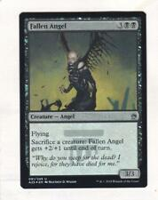 Magic: MTG: Masters 25: Foil: Fallen Angel