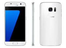 "Unlocked 5.1"" Samsung Galaxy S7 G930A 4G LTE 32GB 4GB RAM Android Smartphone"