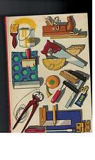 Der Heimwerker - Teil 1 - 1975