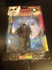 Puppet Master Full Moon Toys Mephisto Figure