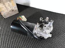 Original Mercedes Sprinter VW LT Scheibenwischermotor vorne A0048206542