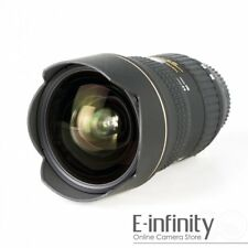 BRAND NEW Tokina AT-X PRO FX 16-28mm f/2.8 Lens for Nikon FX DSLR EXPRES