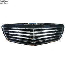 Fit for Mercedes Benz W221  Front Grille 2218800483