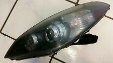 TOYOTA SOLARA OEM FRONT DRIVER RIGHT SIDE HID HEADLIGHT LAMP