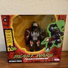 💥Transformers Beast Wars Maximal Optimus Primal Figure Re-Issue Kenner 2021💥