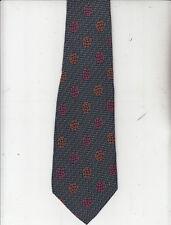 Missoni-Authentic-100% Silk Tie-Made In Italy-Mi21-Men's Tie