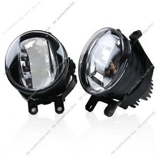 For Toyota Lexus / Land Cruiser / Prius Fog Lights Lamp o Pair 81220 81210-48050