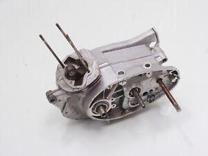 MZ TS150 / ES150 MOTOR KURBELWELLE MOTORBLOCK MOTORRUMPF BLOCK (B8396)