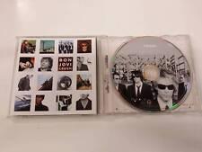 BON JOVI CRUSH CD 2000