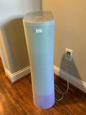 Alen Paralda Air Purifier   Ionizer