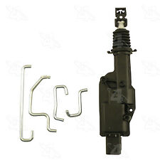 ACI/Maxair 385320 Door Lock Actuator